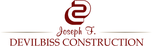 Joseph F Devilbiss Construction